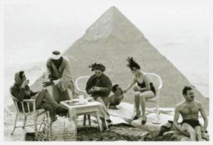aegypten-vor-dem-schleier