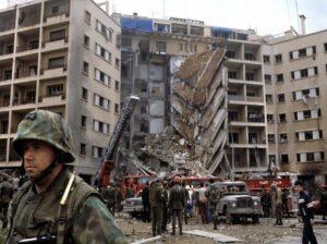 bombing-of-u-s-embassy-in-beirut