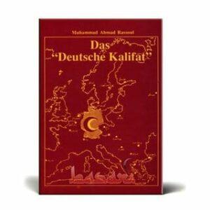 das-deutsche-kalifat