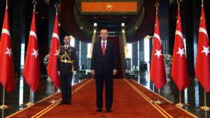 erdogan_gosse