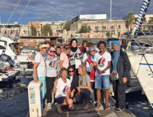 gaza-flotille-2016