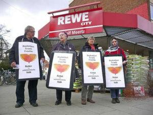 boykott_rewe