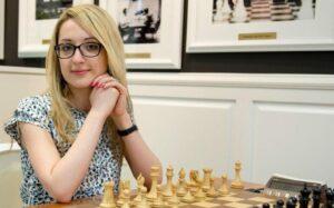 chess_iran