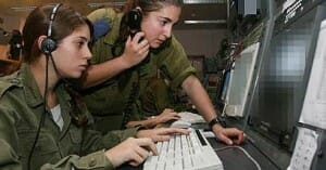 female_idf