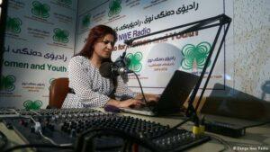 halabja-radio