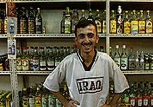 iraq-alcohol