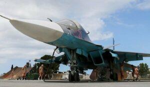 russian-bomberii