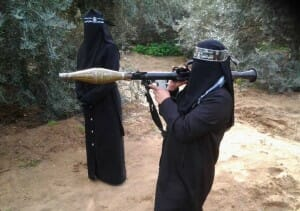 terror_women