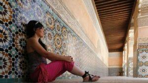 wahlen_marokko