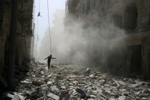 aleppo-destruction