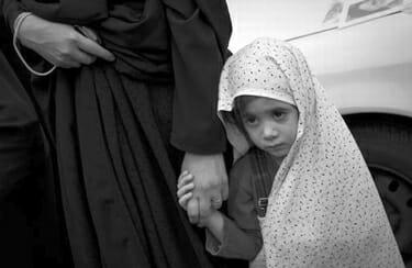 Jordanien: Kinderehen unter syrischen Flüchtlingen haben sich verdoppelt