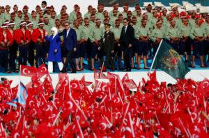 erdogan_uniform_iv