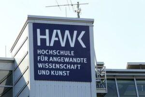 hawk_ii