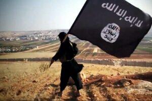 Kurden schlagen Gefängnisaufstand von IS-Gefangenen nieder