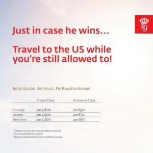 jordanian-airlines