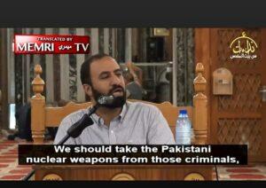 pakistanische-atomwaffen