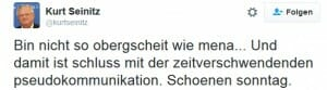 seinitz-antwortet-3