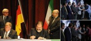steinmeier_iranausstellung