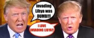 trump-libyen