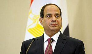 Ägypten: Al-Sisi könnte bis 2034 im Amt bleiben