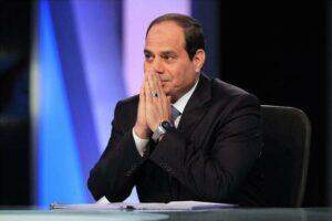 Ägypten: Gesetz soll Menschenrechtsaktivitäten verbieten