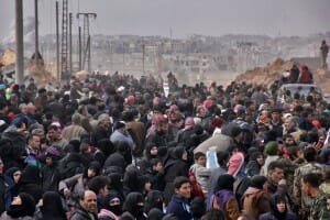 aleppo_fleeing