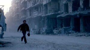 Abschiebungen nach Syrien: Eine Gespensterdebatte