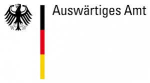 auswaertiges_amt