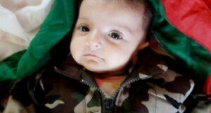 child_jihad