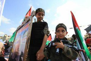child_jihad_iii