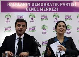 Kurdischer Politiker gibt Wahlempfehlung für AKP-Gegner ab