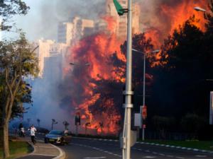 haifa_fire
