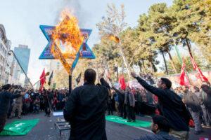 iran_botschaftsbesetzung
