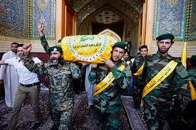 iran_fighter_syria