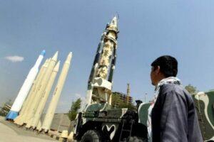 iran_missile