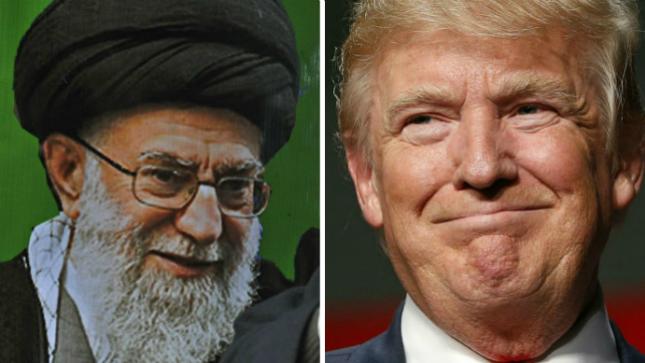 Wie der Iran die Märkte mit Billigstahl überschwemmt