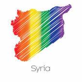 lgbt_syria