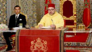 Marokko will Amt der jüdischen Gemeindevertreter wiedereinführen