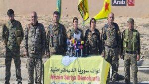 offensive-raqqa