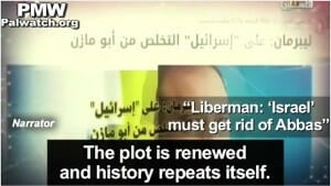 plot_arafat