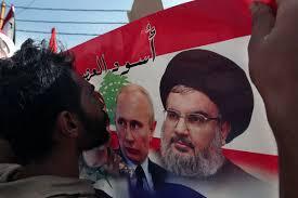putin_hisbollah