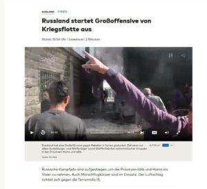 russland_grossoffensive