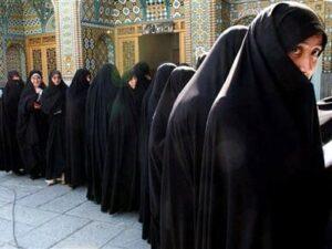 woman_iran_lashed