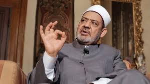 """Ägypten verbietet """"antiislamisches"""" Fernsehprogramm"""