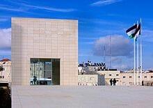 arafat-mausoleum