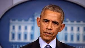 """""""Obama hat den Nahen Osten um 20 Jahre zurückgeworfen"""""""