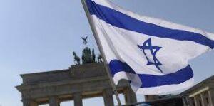 brandenburger_tor_israel