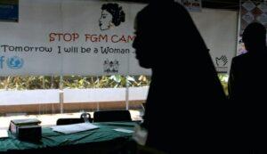 fgm_egypt
