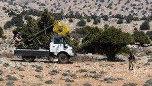 hezbollah_us-weapons