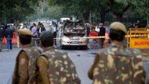 india_iran_terror